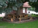 Backhaus_2