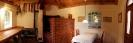 Backhaus_5