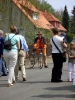 Eröffnungsfest 27.04.08_126