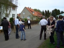 Eröffnungsfest 27.04.08_12