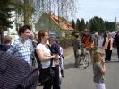 Eröffnungsfest 27.04.08_133