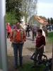 Eröffnungsfest 27.04.08_144