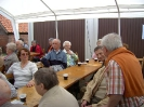 Eröffnungsfest 27.04.08_167
