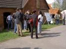 Eröffnungsfest 27.04.08_29