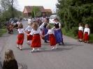 Eröffnungsfest 27.04.08_75