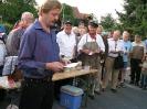 Fürst Ernst 2010_35