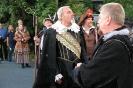 Fürst Ernst 2010_42