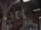 Industriemuseum_6