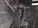 Industriemuseum_9